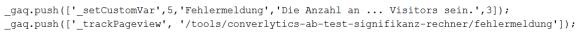 fehlermeldung_google_analytics