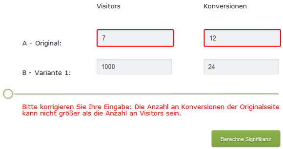 fehlermeldung_google_analytics_bild