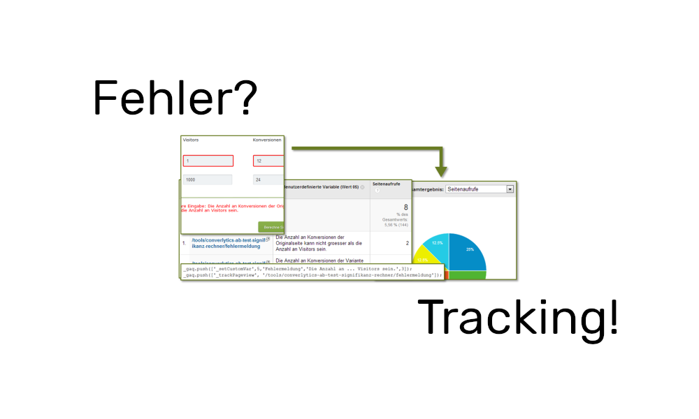 tracking-fehlermeldungen-google-analytics