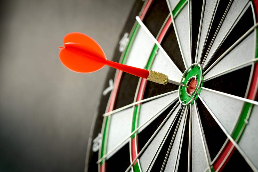 Targeting bei Programmatic Buying