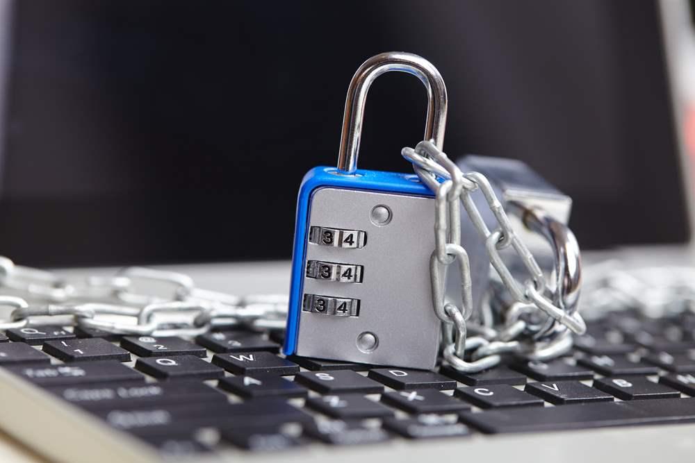 RTA und Datenschutz bei Programmatic Buying