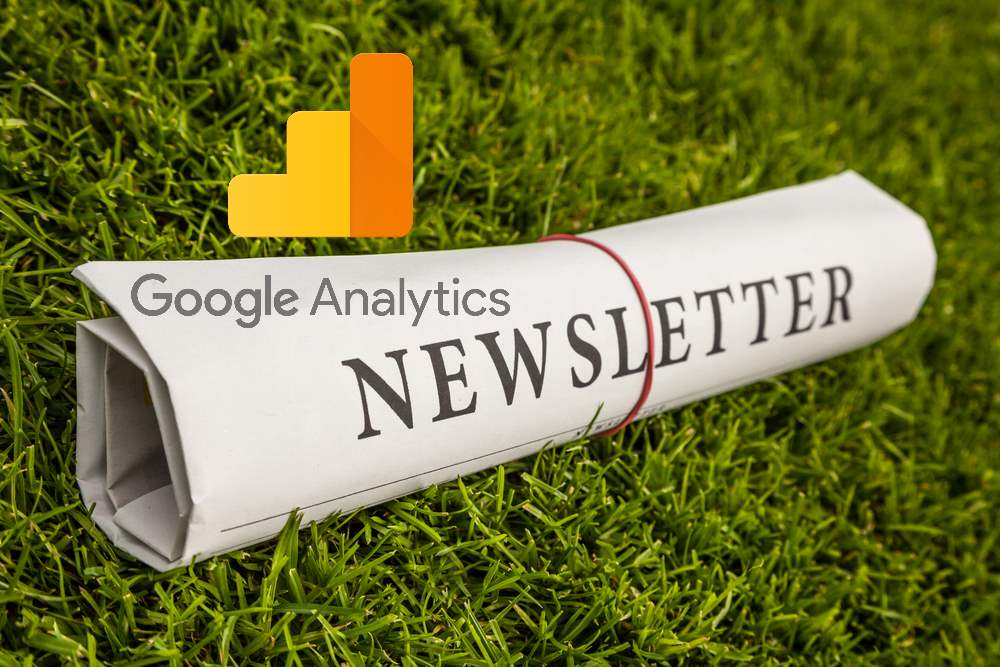 newsletter-oeffnungsrate-google-analytics