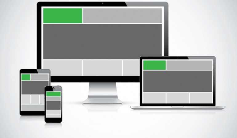 Tool für Browserauflösungen
