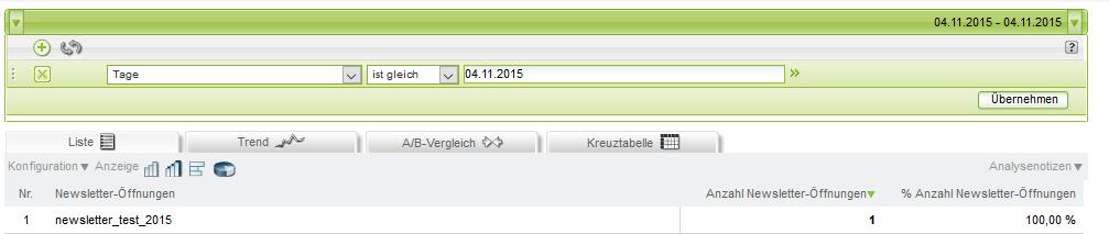 Eigener-Parameter-Newsletter-Webtrekk-Analyse-2