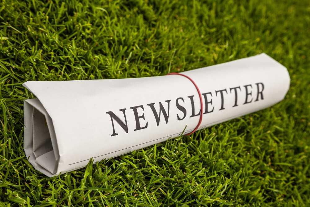 Newsletter-Öffnungsrate mit Webtrekk messen