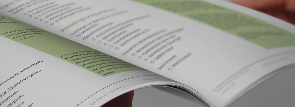 checkliste-webanalyse-1024x373