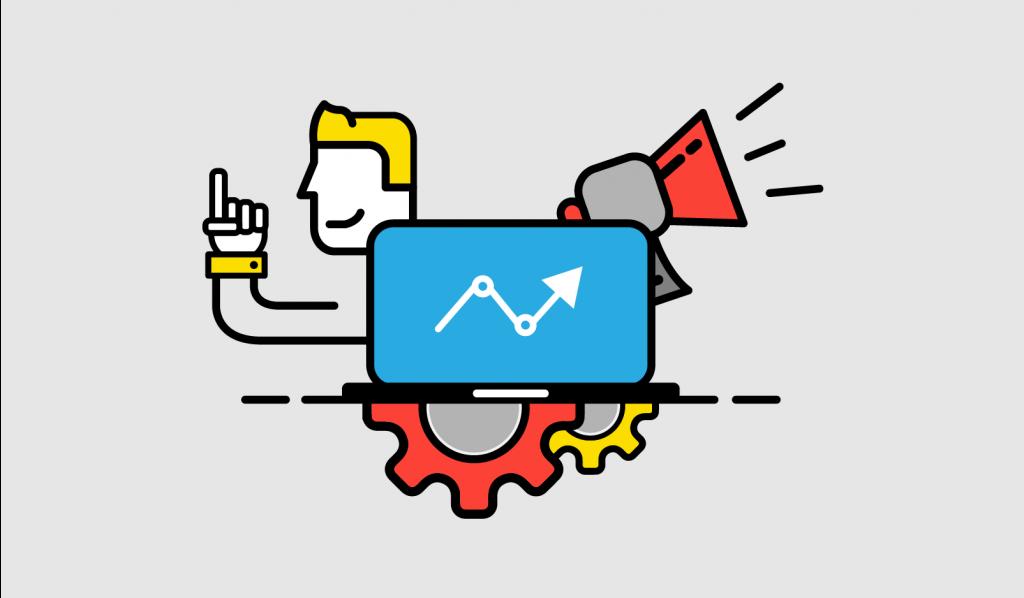 marketing-automation-vs-personalisierung-1024x598