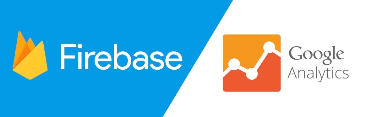 Firebase App Analytics