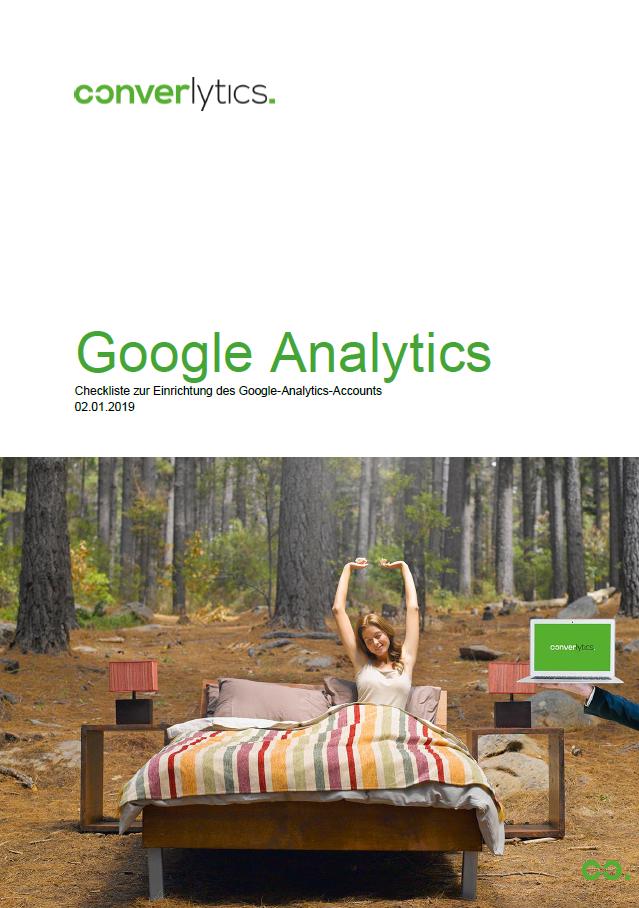 checkliste-google-analytics-einrichten
