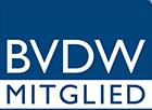 converlytics-bvdw-mitglied