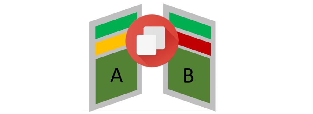 google-optimize-test-anlegen-1024x373