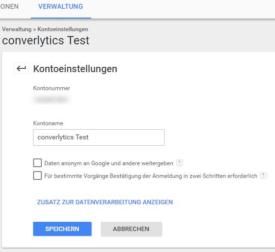 google-tag-manager-datenschutzkonform-1